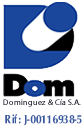 Domcia